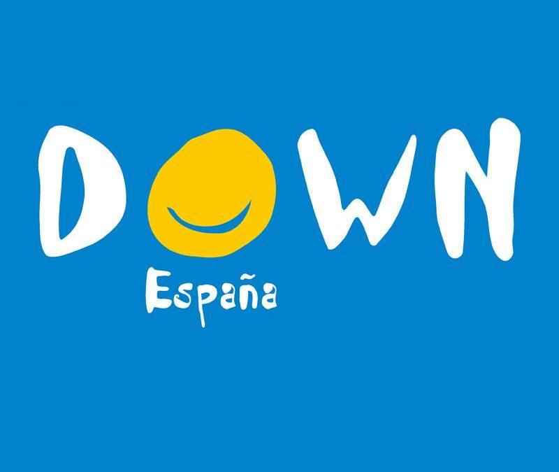 Down España pone en marcha una agenda de conferencias online destinadas a las familias de personas con síndrome de Down