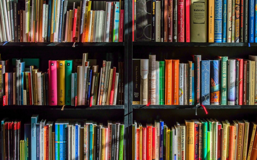 Nueve recomendaciones de literatura infantil sobre el síndrome de Down