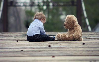 ¿Qué dificultades comunicativas puede tener un niño con síndrome de Down?