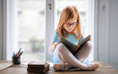 ¿Qué son la lectura fácil y la lectoescritura?