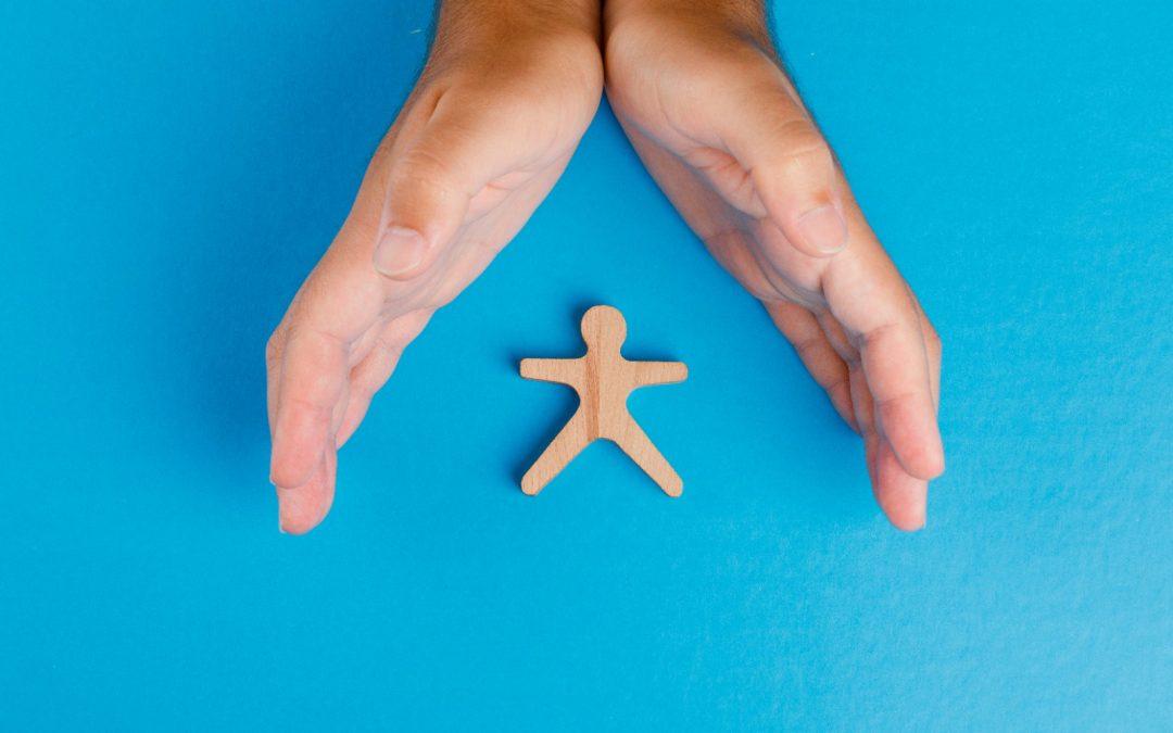 El porqué de evitar el paternalismo excesivo hacia las personas con síndrome de Down