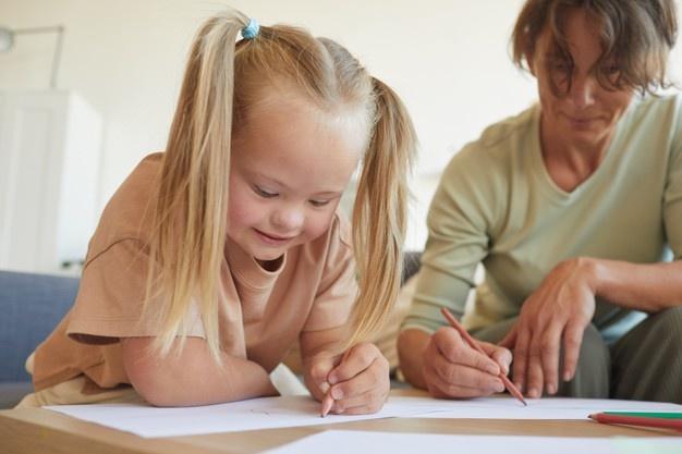 La importancia de la educación inclusiva