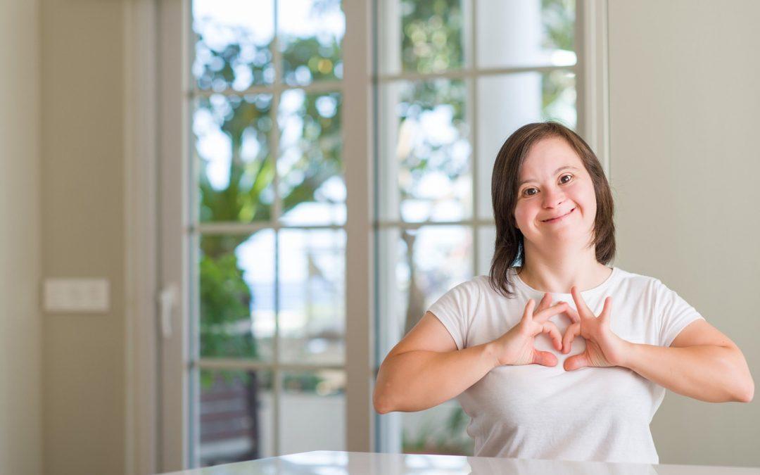 ¿Cómo afectan las cardiopatías congénitas a las personas con síndrome de Down?
