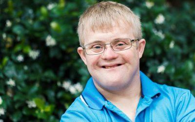 La salud mental en las personas con síndrome de Down