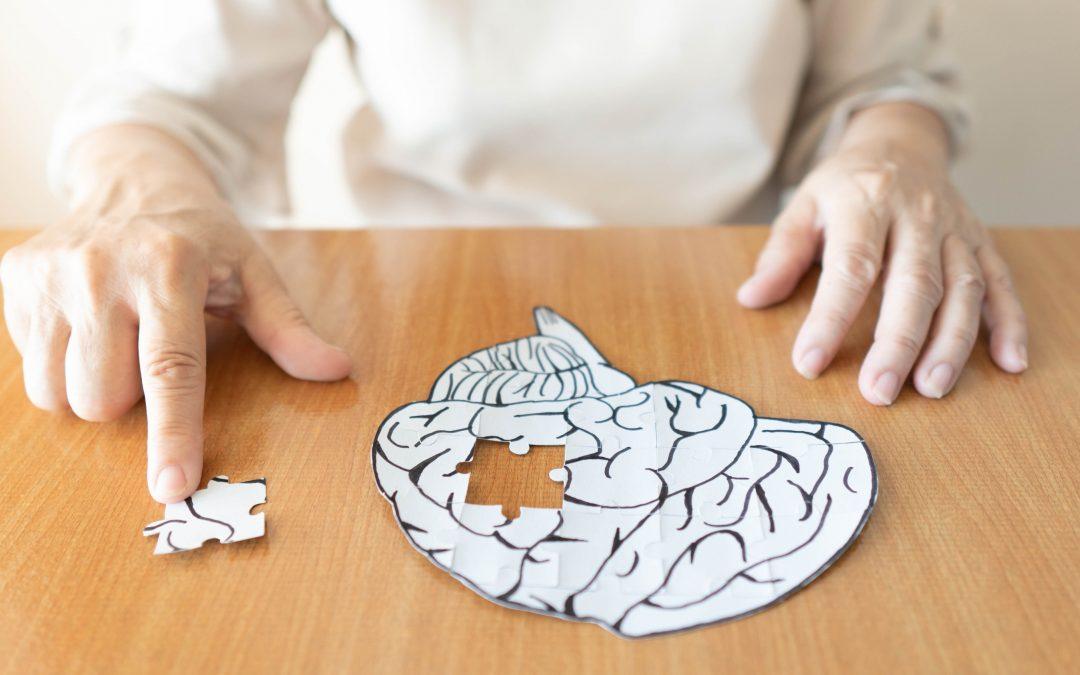 ¿Cómo afecta el Alzheimer a las personas con síndrome de Down?