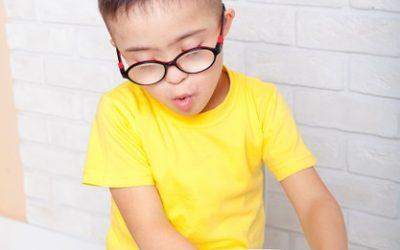 El valor de la memoria en personas síndrome de Down