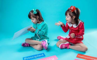 La importancia de detectar dificultades en el lenguaje y el habla en los primeros años
